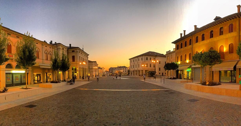Nuova_Piazza_Montebelluna